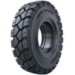 Tire 200/50 - 10/6.50 NEW POWER
