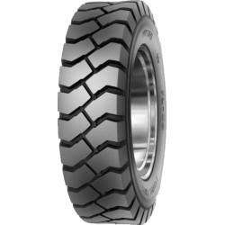 Tire 21x8-9 FL-08 16PR
