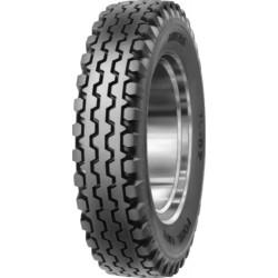 Tire 23x5 FL-07 6PR