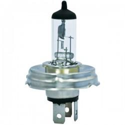 Halogen H5 bulb 12V (P45T)