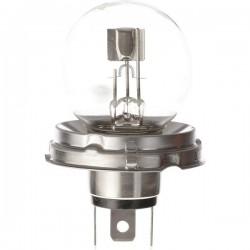 Bulb 12V (P45T)