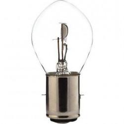 Bulb 12V (BA20D)