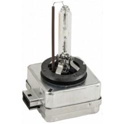 Bulb 12/24V (HID1)