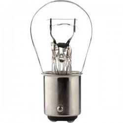 Bulb 24V - BAY15D