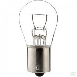 Bulb 24V - BAY15S