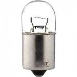 Bulb 24V - BA15S
