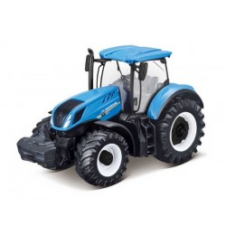 Model New Holland