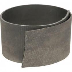 Transmission belt