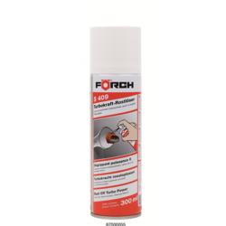 Odrdzewiacz Spray Turbo 300ML S409