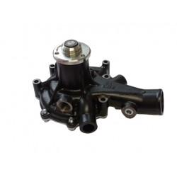 Pompa wody VM Motori