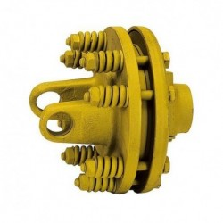 copy of Friction clutch...