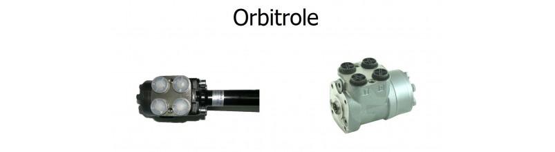 Orbitrole