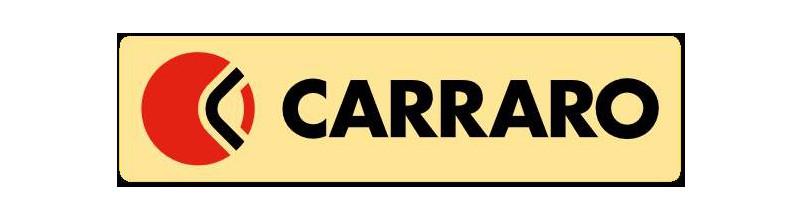 Części Carraro