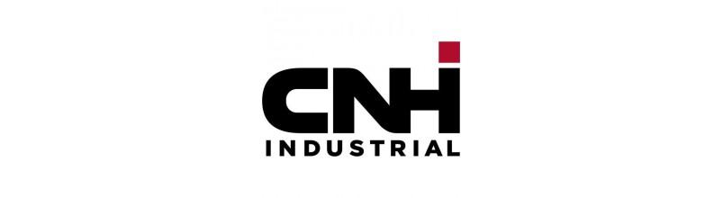 Części CNH